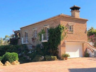 Property in Malaga